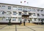 На должность главы Темрюкского района объявлен конкурс кандидатов