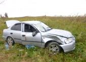 Пять человек пострадали в ДТП на дорогах Темрюкского района на прошлой неделе