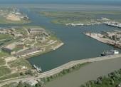 Главгосэкспертиза одобрила проект перевалочного комплекса жидких химических продуктов в порту Темрюк