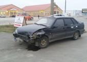 Четверо человек пострадали в ДТП на дорогах Темрюкского района за минувшую неделю