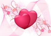 Служба знакомств «Счастья Вам!»