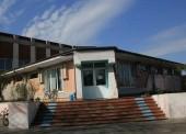 "Спортшкола ""Виктория"" приглашает в марте на соревнования по гандболу и шахматам"