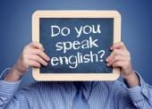 """Центр разговорного английского языка """"Дженнифер"""""""
