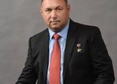 Депутат Госдумы проведет прием граждан в Темрюке