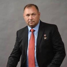 Демченко Иван
