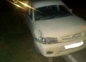 Четыре человека пострадали в ДТП на дорогах Темрюкского района за минувшую неделю