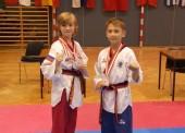 Темрючане приняли участие в соревнованиях в международных соревнованиях в Австрии