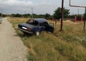 Пять человек пострадали в ДТП на дорогах Темрюкского района за неделю