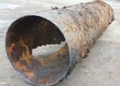 Вниманию абонентов филиала «Таманский групповой водопровод» ООО «Югводоканал»
