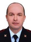 Бочкарев Александр Николаевич