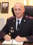 Лишута Александр Владимирович