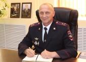 Начальник полиции проведет прием граждан в станицах Тамань и Старотитаровской