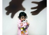 Полиция Темрюкского района призвала граждан сообщать о преступлениях в отношении детей
