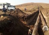 «Кубаньводкомплекс» завершил подготовку к работе в осенне-зимний период