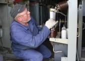 ГУП КК «Кубаньводкомплекс» уделяет особое внимание вопросам электробезопасности