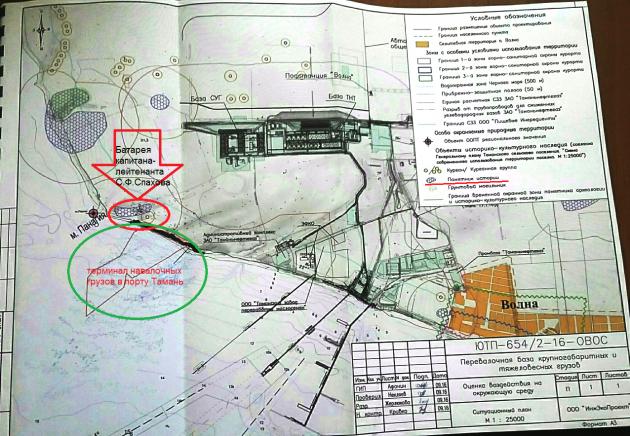 port-Taman-m.-Panagiya-630x436.png