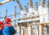 Информация о плановых отключениях электроэнергии в Темрюкском районе