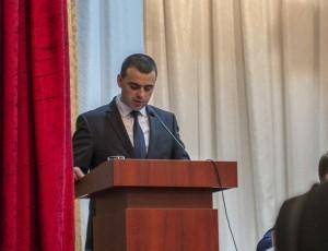Глава Темрюкского района проведет прием граждан в станице Старотитаровской