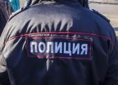 88 семей и 71 ребенок стоят на учете в полиции Темрюкского района