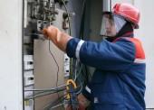 220 км линий электропередачи и 110 трансформаторных подстанций отремонтируют в Темрюкском районе
