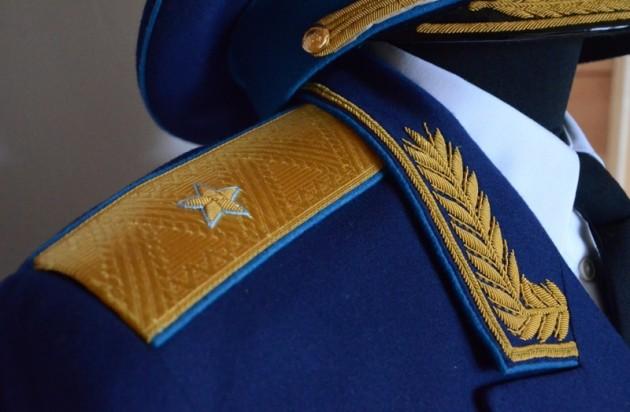 general-630x412.jpg