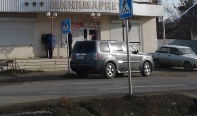 u-minimarketa-v-titarovke-630x374.jpg