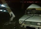 Два сбитых пешехода и упавшая электроопора  - итог ДТП на дорогах Темрюкского района за неделю