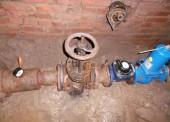 ГУП КК «Кубаньводкомплекс» улучшает работу систем водоснабжения на Таманском полуострове