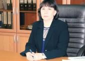 В районной администрации новый заместитель главы по финансам и экономике