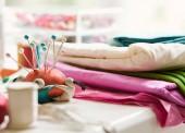 Швейная компания «Альянс» в Темрюкском районе