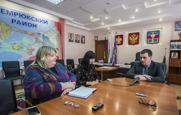 Федор Бабенков глава