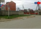 Незаконную аренду земельных участков в Темрюке пресекли сотрудники ФПБК