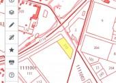 Администрация продает резервные земельные участки