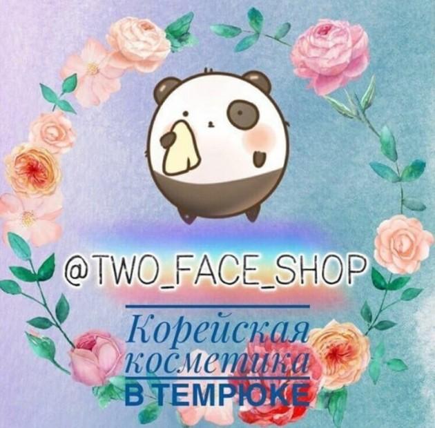 twofaceshop