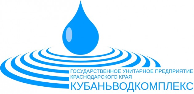 logo-KVK-630x307.jpg