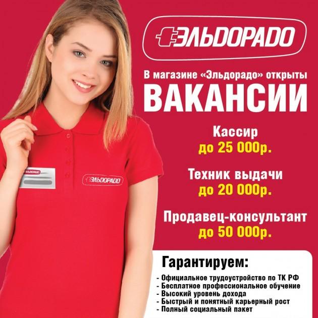 9FC13663-5830-4633-9156-C5F79D71968A