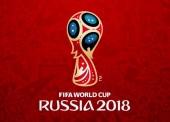 О порядке регистрации граждан во время проведения ЧМ по футболу рассказали в прокуратуре Темрюка