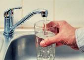 Режим ограничения подачи воды ввели в Фонталовском и Запорожском сельских поселениях