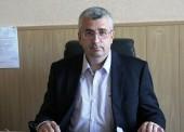 Доктор медицинских наук стал новым главным врачом Темрюкского района