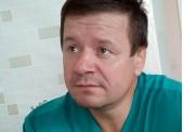Розыск пропавшего человека Ламза Андрей Александрович
