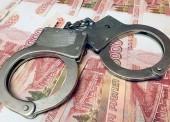 Майора ФСБ из Темрюка подозревают в вымогательстве крупной взятки