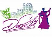 """Открылся центр спортивно- бального танца и эстрадно современной хореографии """"CityDance"""" в Темрюке"""