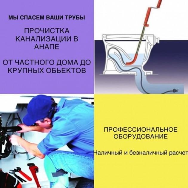 3799E9EC-E911-414C-B25C-87270E08693A