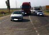 Сводка ДТП на дорогах Темрюкского района