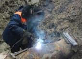 ГУП КК «Кубаньводкомплекс» готово к работе зимних условиях