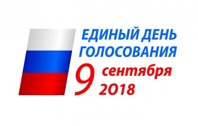 vibory2018