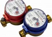 РЭУ «Таманский групповой водопровод» напоминает жителям о необходимости своевременно производить поверки приборов учета холодной воды