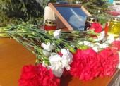Студента из керченского колледжа похоронят в его родном поселке Сенной