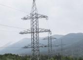 Энергетики  Темрюкского района  работают в усиленном режиме в условиях непогоды