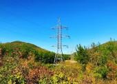 В период празднования Дня народного единства специалисты филиала «Кубаньэнерго» Славянские электрические сети готовы обеспечить надежное энергоснабжение потребителей